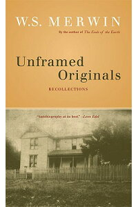 Unframed_Originals:_Recollecti