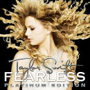【輸入盤】Fearless (+dvd)(Dled)