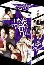 One Tree Hill/ワン・トゥリー・ヒル<ファースト・シーズン>コンプリート・ボックス [ チャド・マイケル・マーレイ ]