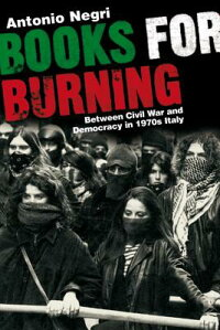 Books_for_Burning:_Between_Civ