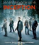 インセプション【Blu-ray】