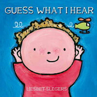 Guess_What_I_Hear