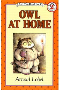 Owl_at_Home