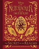 NUTCRACKER AND THE FOUR REALMS,THE(H)