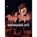 ディープ・パープル MK2〜ライヴ・イン・コペンハーゲン 1972