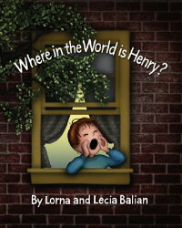Where_in_the_World_Is_Henry?