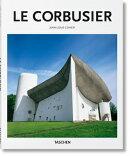 LE CORBUSIER(H)