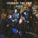 Soldier (初回限定盤 CD+DVD)