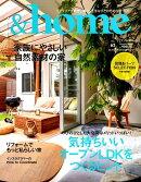 &home(vol.62)