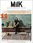 MilK DECORATION #11