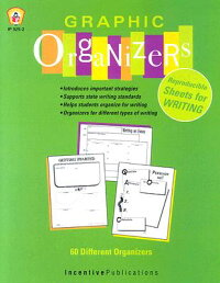 Graphic_Organizers_for_Writing