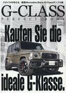G-CLASS PERFECT BOOK(VOL.5)