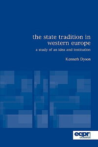 The_State_Tradition_in_Western