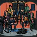 【輸入盤】Banger Factory