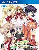 Rewrite PS Vita版