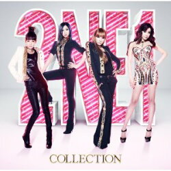 COLLECTION (CD+2DVD)