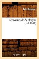 Souvenirs de Sardaigne (Ed.1881)