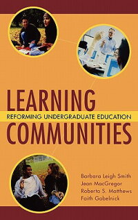 Learning_Communities:_Reformin
