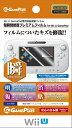 傷・瞬間修復フィルム for Wii U