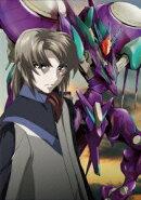 蒼穹のファフナー Dead Aggressor EXODUS 2【Blu-ray】