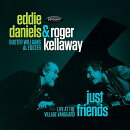 【輸入盤】Just Friends: Live At The Village Vanguard