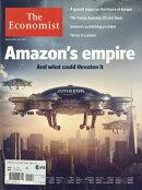 The Economist 2017年 3/31号 [雑誌]