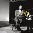 【輸入盤】Swinging Side Of Nat King Cole (Rmt)(Ltd)