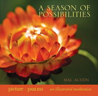 A_Season_of_Possibilities