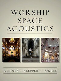 Worship_Space_Acoustics