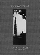 Karl Lagerfeld: Villa Noailles