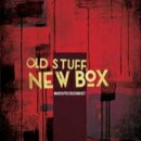 【輸入盤】Our Stuff, New Box