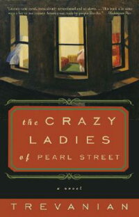 The_Crazyladies_of_Pearl_Stree