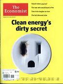 The Economist 2017年 3/3号 [雑誌]