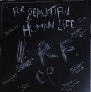 For Beautiful Human Life