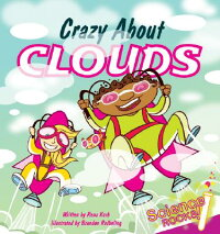 Crazy_about_Clouds