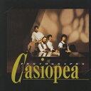 PHOTOGRAPHS [ CASIOPEA ]