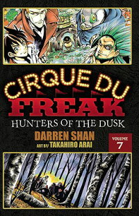 Cirque_Du_Freak:_The_Manga,_Vo
