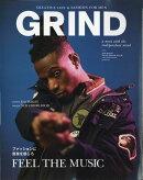 GRIND (グラインド) 2018年 03月号 [雑誌]