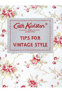 TIPS_FOR_VINTAGE_STYLE