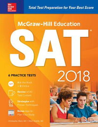 McGraw-HillEducationSAT2018Edition[ChristopherBlack]