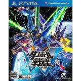 ダンボール戦機W PS Vita版