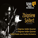 【輸入盤】Polish Radio Jazz Archives Vol.32