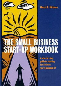 Small_Business_Start_Up