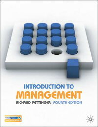 Introduction_to_Management