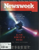 Newsweek Asia 2018年 3/9号 [雑誌]