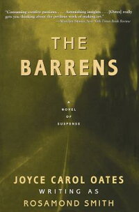 The_Barrens