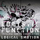 LOGISTIC FUNCTION VOCALOID SONGS COMPILATION