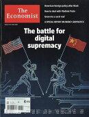 The Economist 2018年 3/23号 [雑誌]