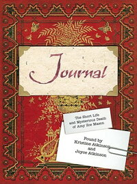 Journal:_The_Short_Life_and_My