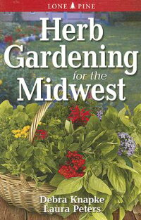 Herb_Gardening_for_the_Midwest